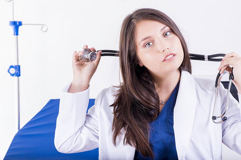 Esami del sangue per menopausa a Bergamo